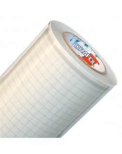 ORATAPE MT 80P Application Tape
