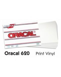 ORACAL 620 Print Vinyl