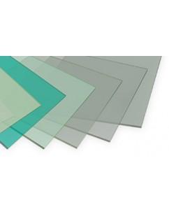 АКРИЛ Прозрачный плоский акрилловый лист