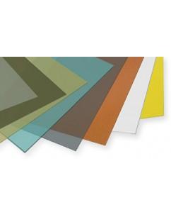 PALSUN Плоский полікарбонатний лист