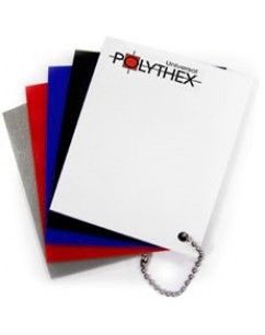 POLYTHEX (HIPS)