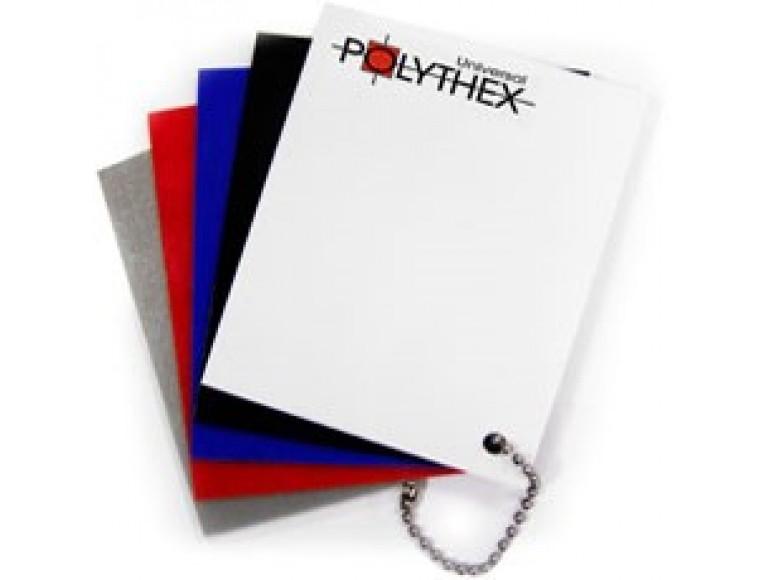 Полістирол POLYTHEX (HIPS)